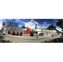 Foto de local en renta en  , san diego, san cristóbal de las casas, chiapas, 2730413 No. 01