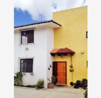 Foto de casa en venta en  , san diego, san cristóbal de las casas, chiapas, 811187 No. 01