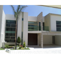 Foto de casa en venta en  , san diego, san pedro cholula, puebla, 1128083 No. 01