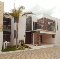 Foto de casa en venta en, san diego, san pedro cholula, puebla, 1540354 no 01