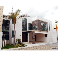 Foto de casa en venta en  , san diego, san pedro cholula, puebla, 1540354 No. 01