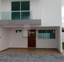 Foto de casa en condominio en venta en, san diego, san pedro cholula, puebla, 2400499 no 01