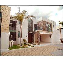 Foto de casa en venta en, san diedo los sauces, san pedro cholula, puebla, 2446779 no 01