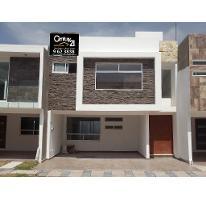 Foto de casa en venta en, san diego, san pedro cholula, puebla, 2461967 no 01