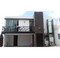 Foto de casa en venta en  , san diego, san pedro cholula, puebla, 2738987 No. 01