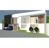 Foto de casa en venta en  , san diego, san pedro cholula, puebla, 2828439 No. 01