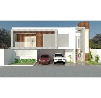 Foto de casa en venta en  , san diego, san pedro cholula, puebla, 2829580 No. 01