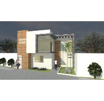 Foto de casa en venta en  , san diego, san pedro cholula, puebla, 2931621 No. 01