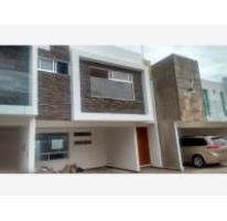 Foto de casa en venta en  , san diego, san pedro cholula, puebla, 2987493 No. 01