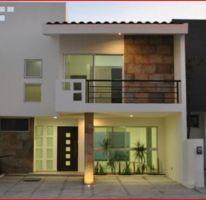 Foto de casa en venta en san diego, temixco centro, temixco, morelos, 2032430 no 01