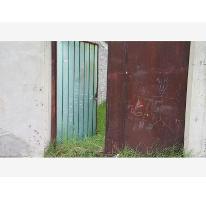 Foto de terreno habitacional en venta en  , san diego, texcoco, méxico, 2824096 No. 01