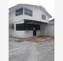 Foto de oficina en renta en san diego, vista hermosa, cuernavaca, morelos, 1688822 no 01