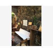 Foto de casa en venta en san dieguito 16, san miguel acapantzingo, cuernavaca, morelos, 2026252 No. 01