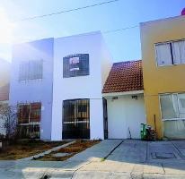 Foto de casa en venta en san dimas 99, ex rancho san dimas, san antonio la isla, méxico, 0 No. 01
