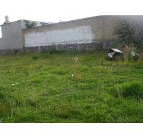 Foto de terreno habitacional en venta en  , san dionisio yauhquemehcan, yauhquemehcan, tlaxcala, 1859870 No. 01