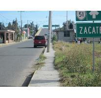 Foto de terreno habitacional en venta en  , san dionisio yauhquemehcan, yauhquemehcan, tlaxcala, 2719191 No. 01