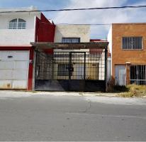 Foto de casa en venta en san eduardo 200, ex rancho san dimas, san antonio la isla, méxico, 0 No. 01