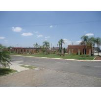 Foto de casa en venta en san eduardo 24, real del valle, tlajomulco de zúñiga, jalisco, 2667748 No. 02