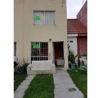Foto de casa en venta en san eduardo , ex rancho san dimas, san antonio la isla, méxico, 2489013 No. 01