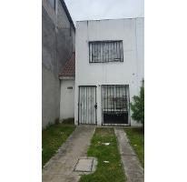 Foto de casa en venta en san eduardo , ex rancho san dimas, san antonio la isla, méxico, 2768607 No. 01