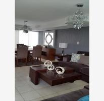Foto de casa en venta en  , san eduardo, torreón, coahuila de zaragoza, 2180445 No. 01