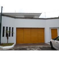 Foto de casa en venta en san eliseo 0000, santa isabel, zapopan, jalisco, 2548849 No. 01
