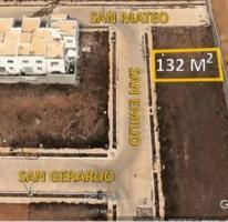 Foto de terreno habitacional en venta en san emilio 4238, real del valle, mazatlán, sinaloa, 0 No. 01
