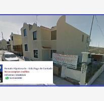 Foto de casa en venta en san enrique 935, mineral de la reforma, mineral de la reforma, hidalgo, 0 No. 01