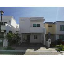 Foto de casa en venta en san esteban 572, quinta real, mazatlán, sinaloa, 2853800 No. 01