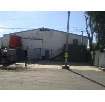 Propiedad similar 2481169 en Guanajuato.