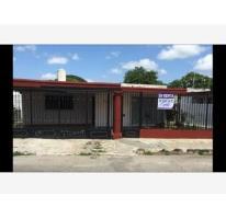 Foto de casa en renta en, san esteban, mérida, yucatán, 2407416 no 01