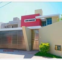 Foto de casa en venta en  , san esteban, mérida, yucatán, 2839814 No. 01