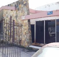 Foto de casa en venta en  , san esteban, mérida, yucatán, 3645986 No. 01