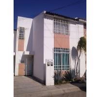 Foto de casa en venta en  , san esteban, puerto vallarta, jalisco, 2836910 No. 01