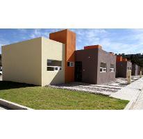 Foto de casa en venta en, san esteban tizatlan, tlaxcala, tlaxcala, 1291913 no 01