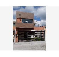 Foto de casa en venta en  , san esteban tizatlan, tlaxcala, tlaxcala, 1537780 No. 01