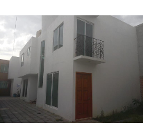 Foto de casa en venta en antonio merlo de la fuente, san francisco ocotelulco, totolac, tlaxcala, 1547718 no 01