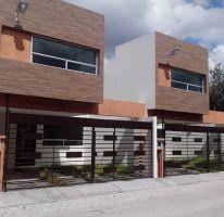 Foto de casa en venta en, san esteban tizatlan, tlaxcala, tlaxcala, 1619212 no 01