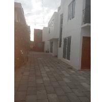 Foto de casa en venta en  , san esteban tizatlan, tlaxcala, tlaxcala, 1671328 No. 01