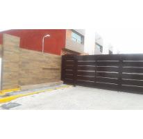 Foto de casa en venta en, san esteban tizatlan, tlaxcala, tlaxcala, 1673662 no 01