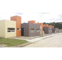 Foto de casa en condominio en venta en, san esteban tizatlan, tlaxcala, tlaxcala, 2003458 no 01