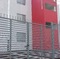 Foto de departamento en venta en, san esteban tizatlan, tlaxcala, tlaxcala, 2274213 no 01