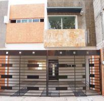 Foto de casa en venta en, san esteban tizatlan, tlaxcala, tlaxcala, 2380978 no 01