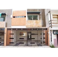 Foto de casa en venta en  , san esteban tizatlan, tlaxcala, tlaxcala, 2380978 No. 01