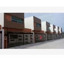 Foto de casa en venta en  , san esteban tizatlan, tlaxcala, tlaxcala, 2397316 No. 01
