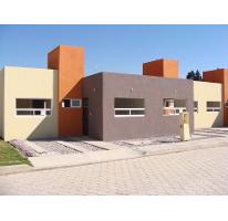 Foto de casa en venta en, san esteban tizatlan, tlaxcala, tlaxcala, 2426844 no 01