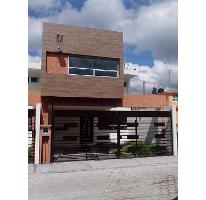 Foto de casa en venta en  , san esteban tizatlan, tlaxcala, tlaxcala, 2763110 No. 01