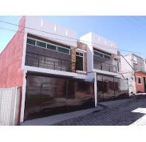 Foto de casa en venta en  , san esteban tizatlan, tlaxcala, tlaxcala, 2793662 No. 01