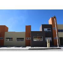 Foto de casa en venta en  , san esteban tizatlan, tlaxcala, tlaxcala, 2884532 No. 01