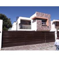 Foto de casa en venta en  , san esteban tizatlan, tlaxcala, tlaxcala, 2920818 No. 01